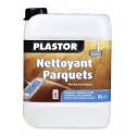 Nettoyant Parquet Plastor