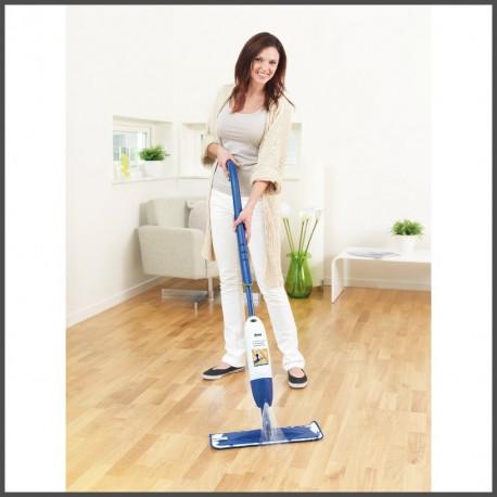 Bona Spray Mop Nettoyant pour parquet