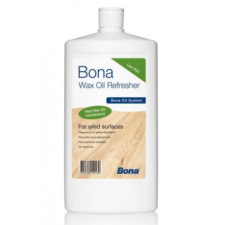 Bona Wax Oil Refresher 1L