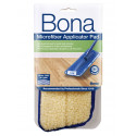 Pad d'application Beige Bona
