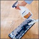 Kit de nettoyage pour parquet Bona