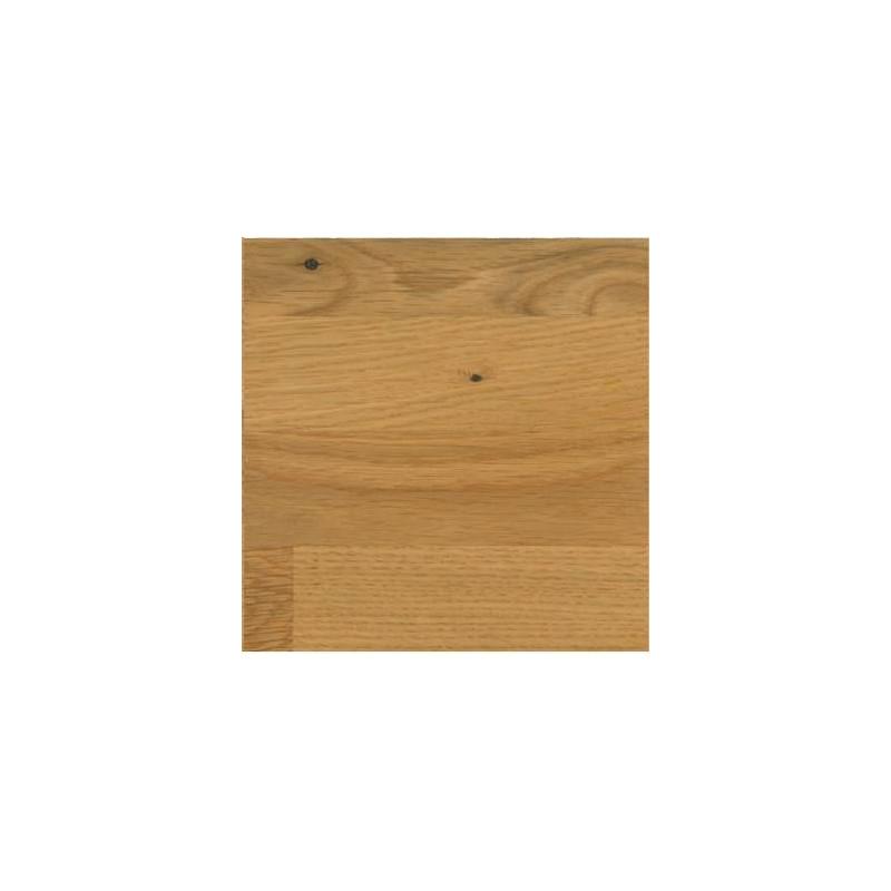 huile cire plastor decoprotect pour parquet. Black Bedroom Furniture Sets. Home Design Ideas