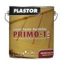 Lasure PRIMO-T Gel Plastor