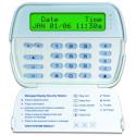 Alexor Clavier LCD WT5500
