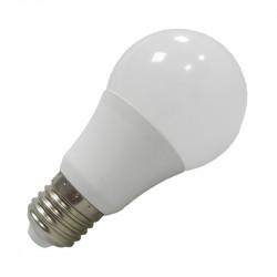 LED 6 WATT BULB E27 4000°K BOITE