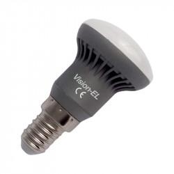 AMPOULE LED SMD R39 E14 5W 3000°K DEPOLI BLISTER