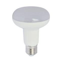 AMPOULE LED SMD R80 E27 10W 3000°K DEPOLI BOITE