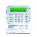Alexor Clavier LCD WT5500P avec lecteur de proximité