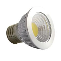 AMP Vision-EL LED 5 WATT E27 COB 3000K DIMMABLE BLI 75°
