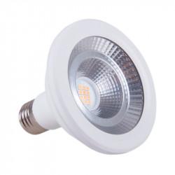 LED PAR30 16 WATT E27 3000°K BOITE