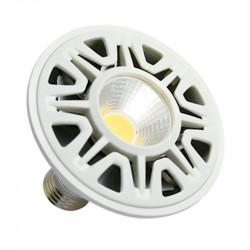 LED PAR38 13 WATT E27 6000°K DEPOLI BOITE