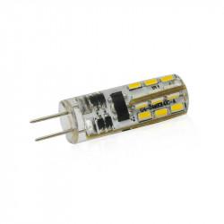 LED G4 1,5W 4000°K BLISTER