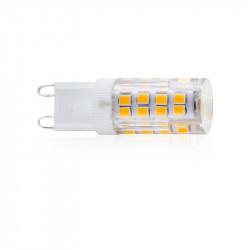LED G9 3 Watt 4000°K 230 VOLT BOITE