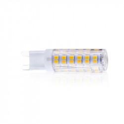 LED G9 5 Watt 4000°K 230 VOLT BOITE