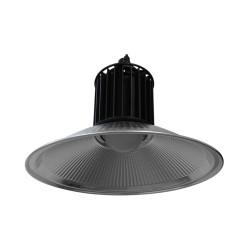 LAMPE MINE LED VISION-EL 230 V 100 WATT 6000°K IP65