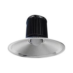 LAMPE MINE LED VISION-EL 230 V 200 WATT 6000°K IP54