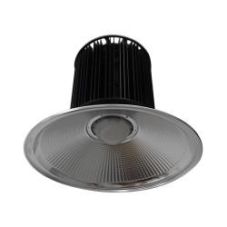 LAMPE MINE LED VISION-EL 230 V 300 WATT 6000°K IP54