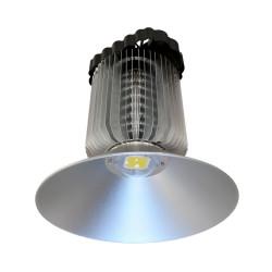 LAMPE MINE LED VISION-EL 230 V 300 WATT 6000°K IP54 MEANWELL