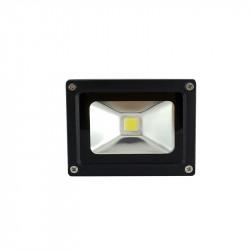 PROJECT LED VISION-EL 10 V 10 WATT+ AL CIGAR 6000°K IP65