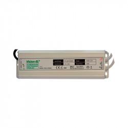ALIM LED VISION-EL 12V DC B LUMINEUX 150W IP67