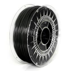 Filament PLA Devil Devign