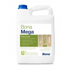 Vitrificateur polyuréthane Bona Mega pour parquet