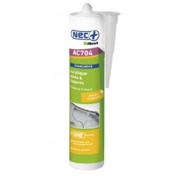 Mastic Acrylique Nec+Illbruck AC704