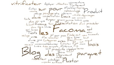 Aller sur le Blog Facoma